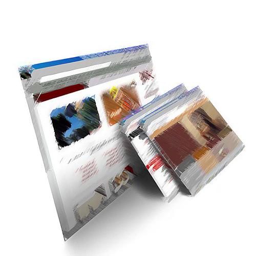 создание сайтов в Белгороде